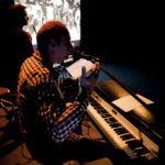Photo ''Jazz Story'' Concert-Conférence © Rémi Angeli