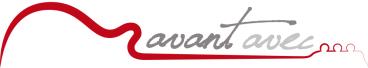 Logo Avant Avec